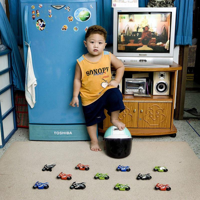 0 9a3da Дети и их игрушки