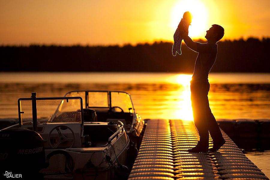 0 a4a45  Сегодня впервые отмечается День счастья