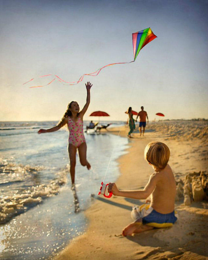 0 a4a53  Сегодня впервые отмечается День счастья