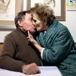 57 лет вместе