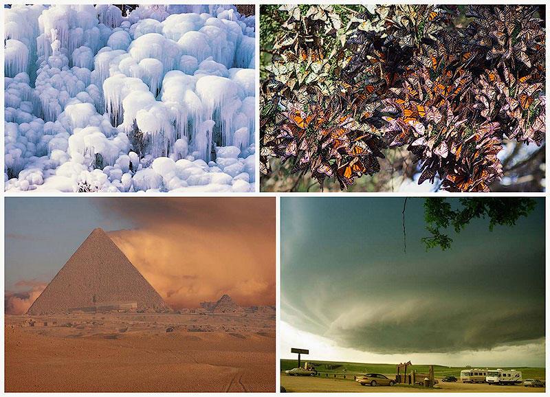 BIGPIC7 Топ 10 природных явлений и феноменов
