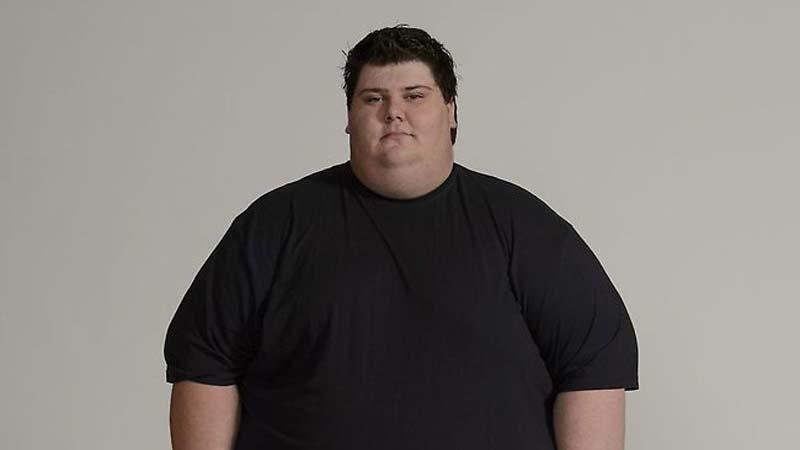 еде толстые мужчины фото отцы
