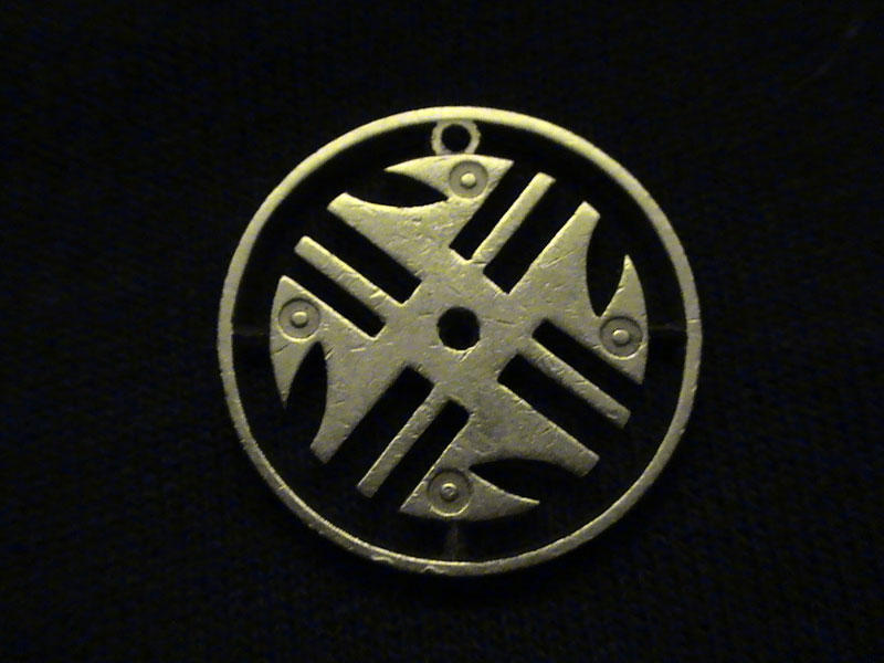 CutCoin13 Удивительная резьба по монетам