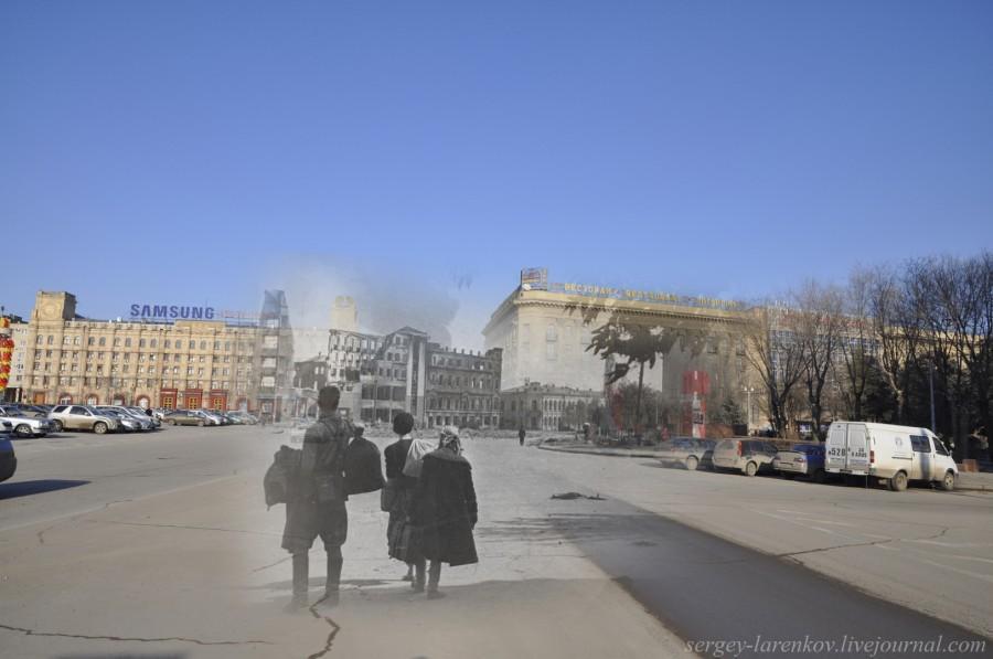 сталинград 2013 hd и хороший звук