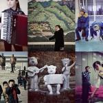 Северная Корея в Instagram: Личная жизнь закрытой страны