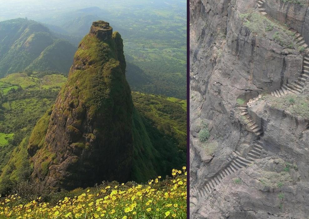 The 33 Most Beautiful Abandoned Places In The World 11 Самые красивые заброшенные места в мире
