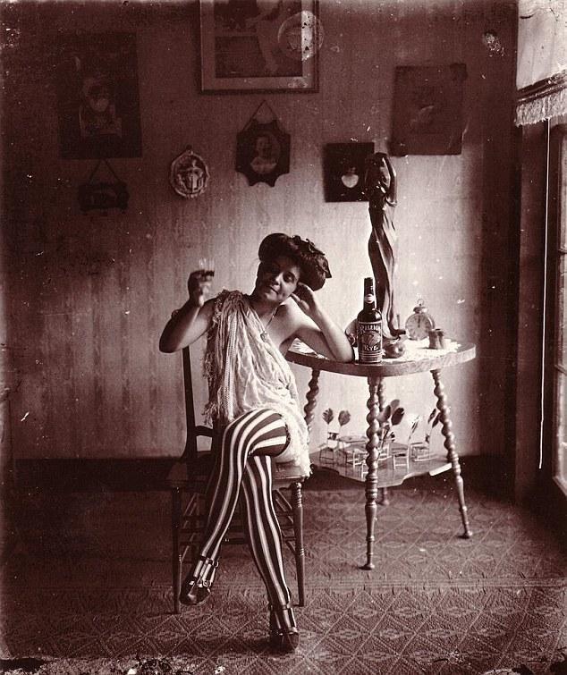 Батайский проезд дом 65 проститутки