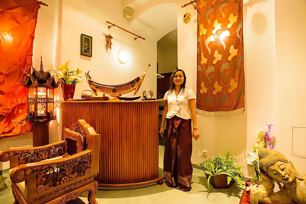 ambassador24 Пятерка необычных отелей Праги
