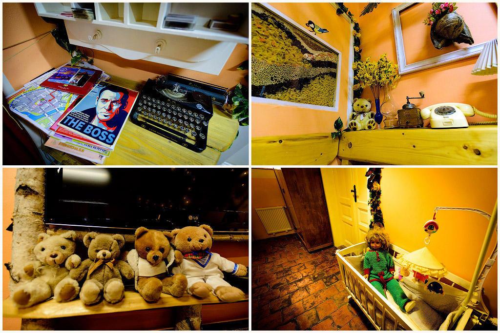 artharmony18 Пятерка необычных отелей Праги