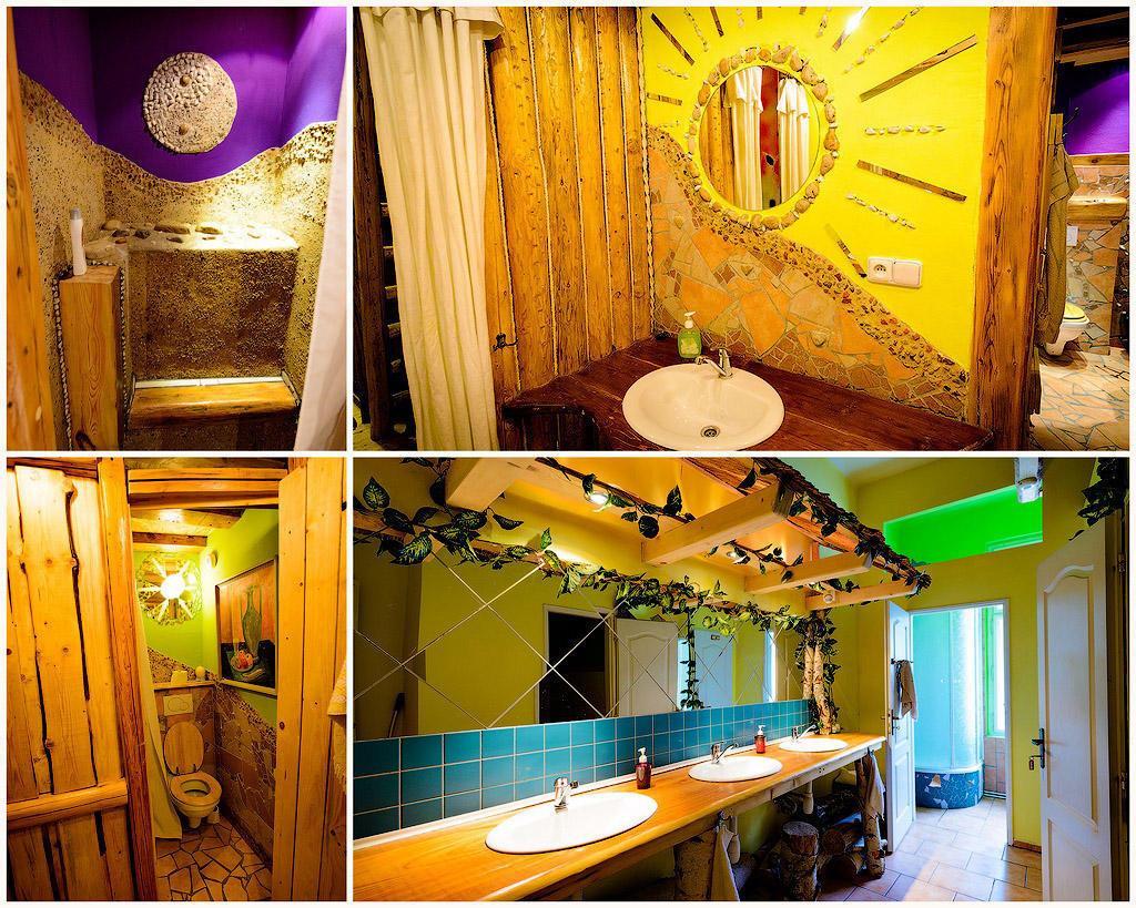 artharmony20 Пятерка необычных отелей Праги
