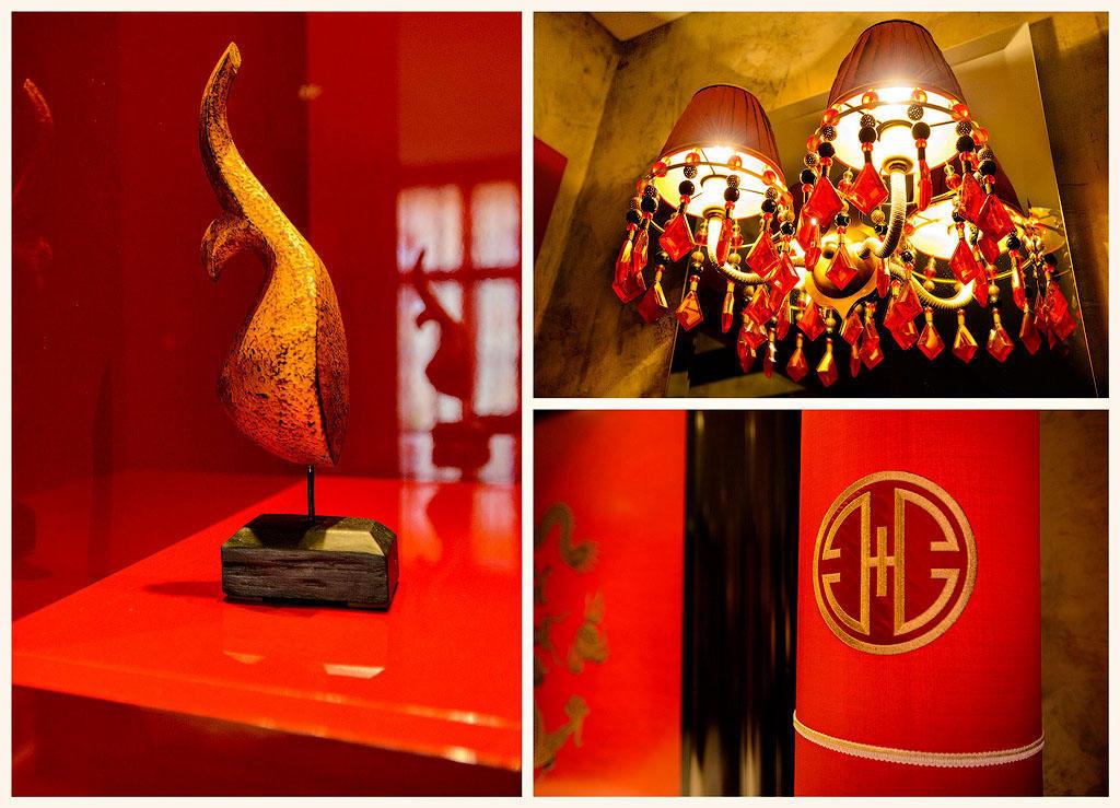 buddabarhotel05 Пятерка необычных отелей Праги