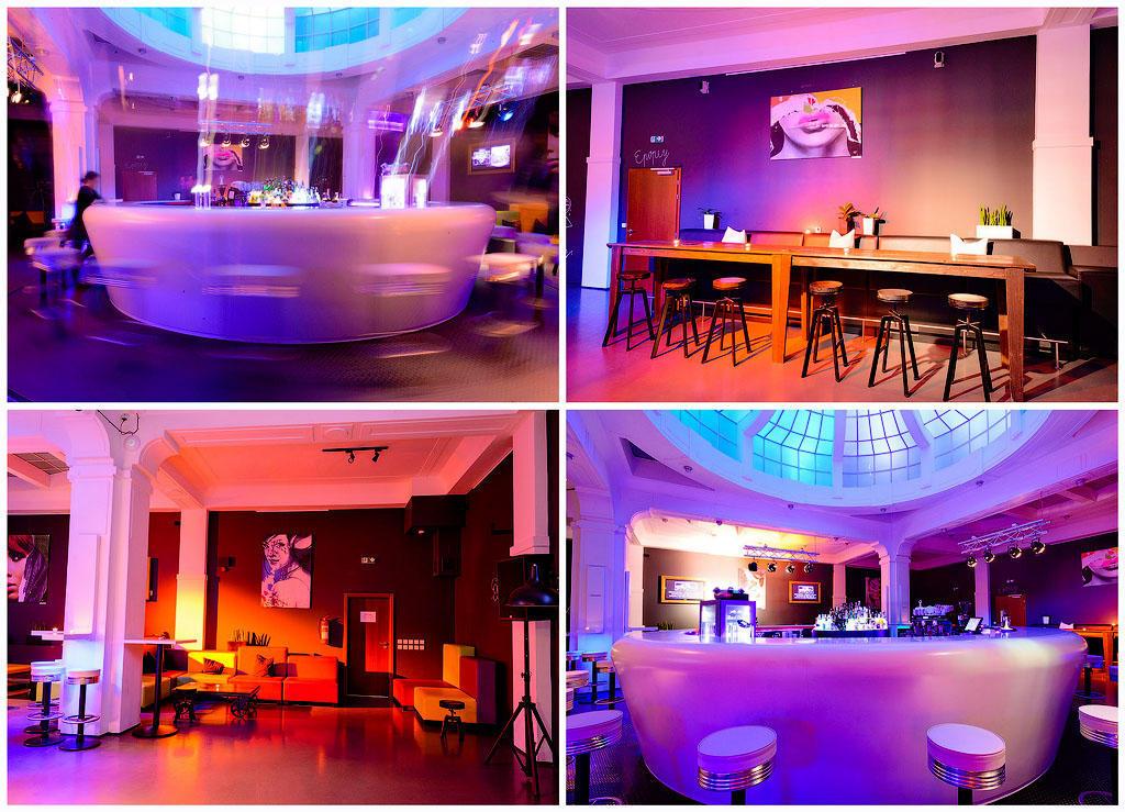 fusion15 Пятерка необычных отелей Праги