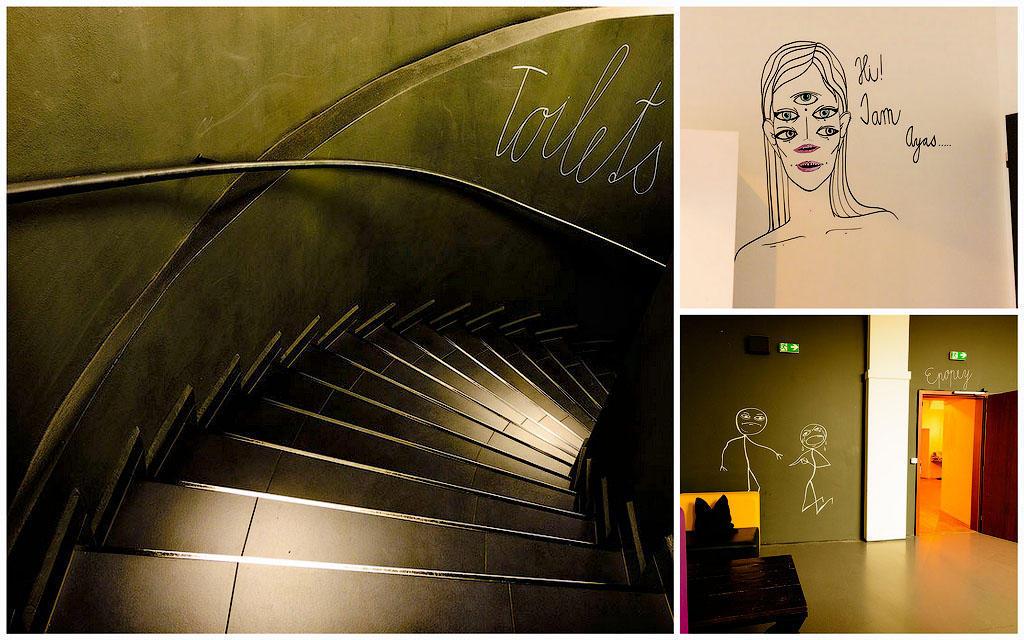 fusion26 Пятерка необычных отелей Праги