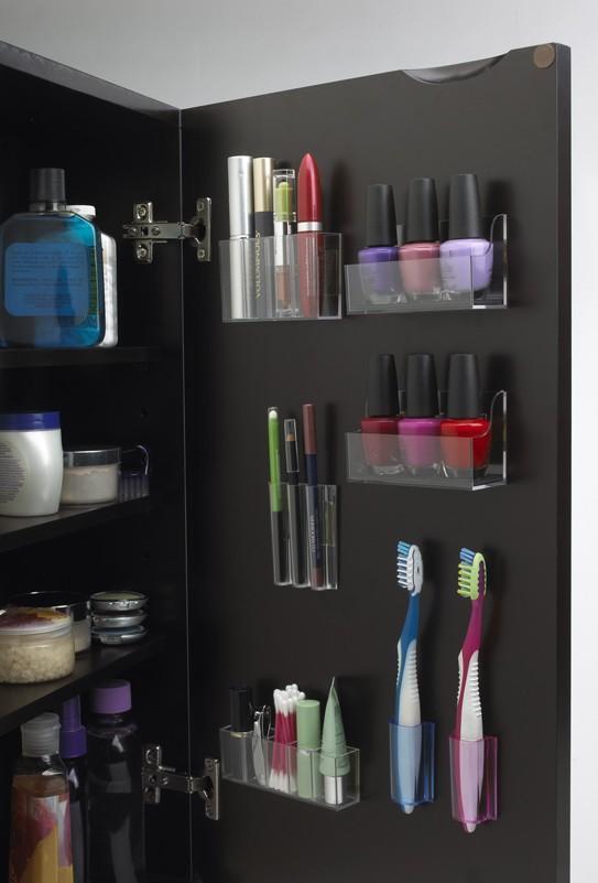 lifehacks04 15 советов по обустройству маленькой ванной комнаты