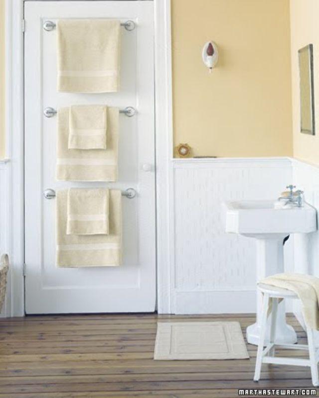 lifehacks15 15 советов по обустройству маленькой ванной комнаты