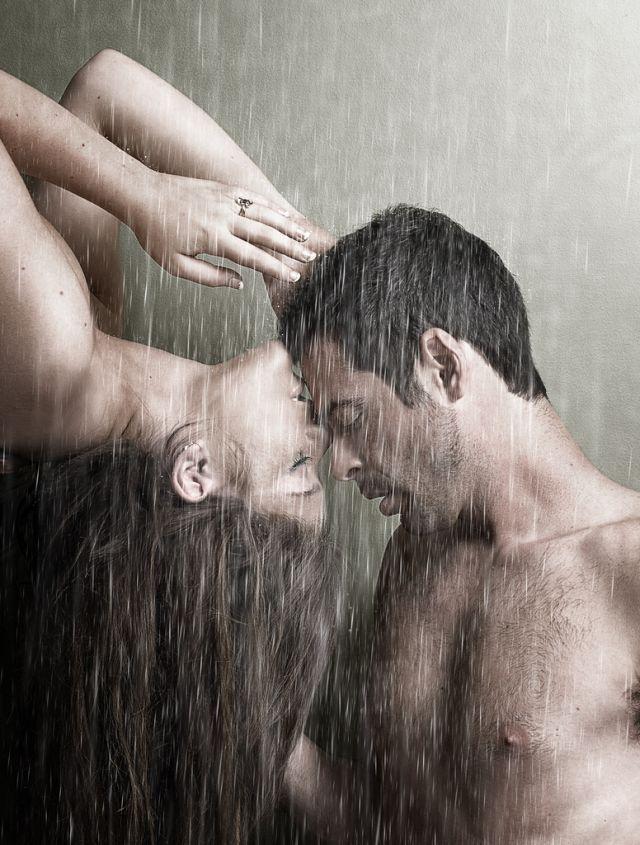 lovestory06 Невероятная история любви двух фотографов