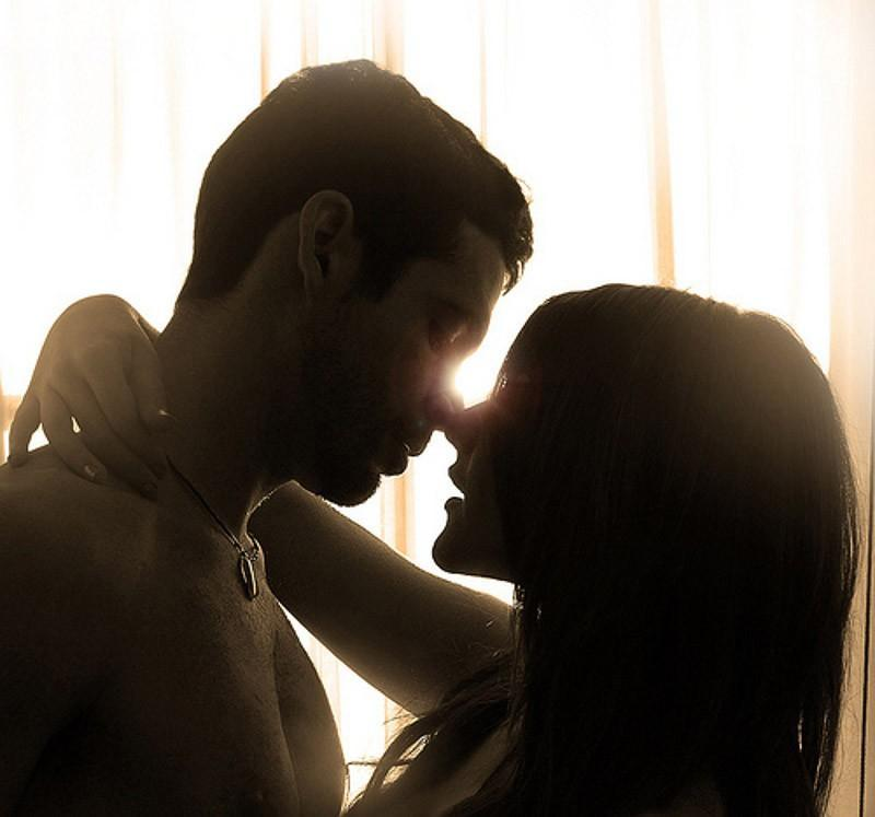 lovestory08 Невероятная история любви двух фотографов