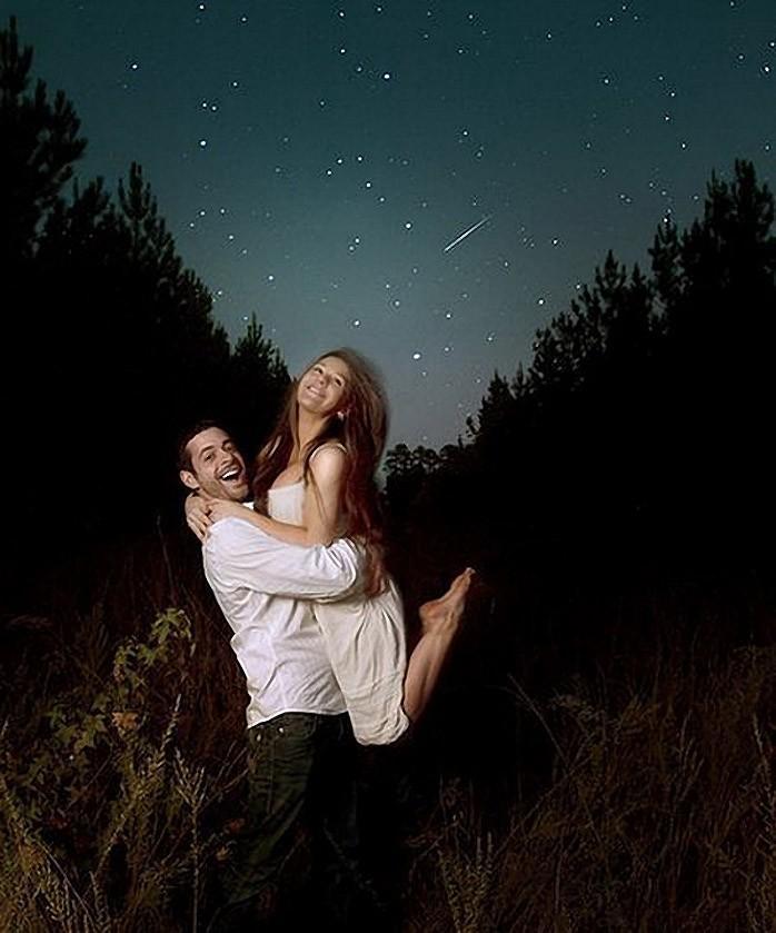 lovestory12 Невероятная история любви двух фотографов