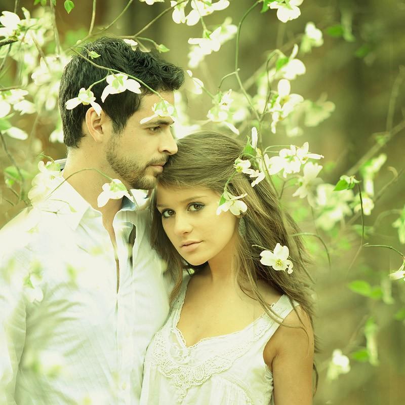 lovestory13 Невероятная история любви двух фотографов