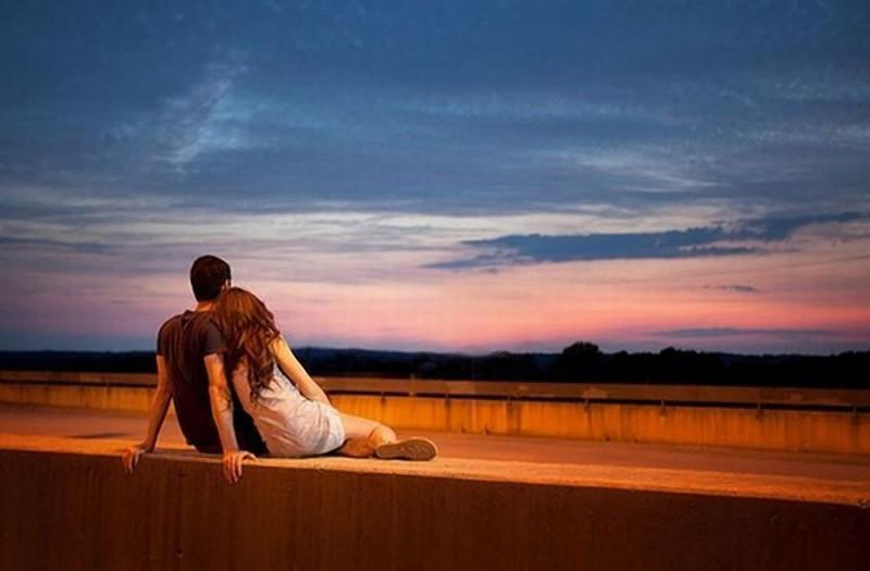 lovestory14 Невероятная история любви двух фотографов