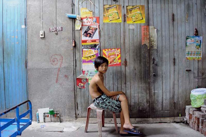 malchikiprostituti 1 Мальчики проституты в Таиланде