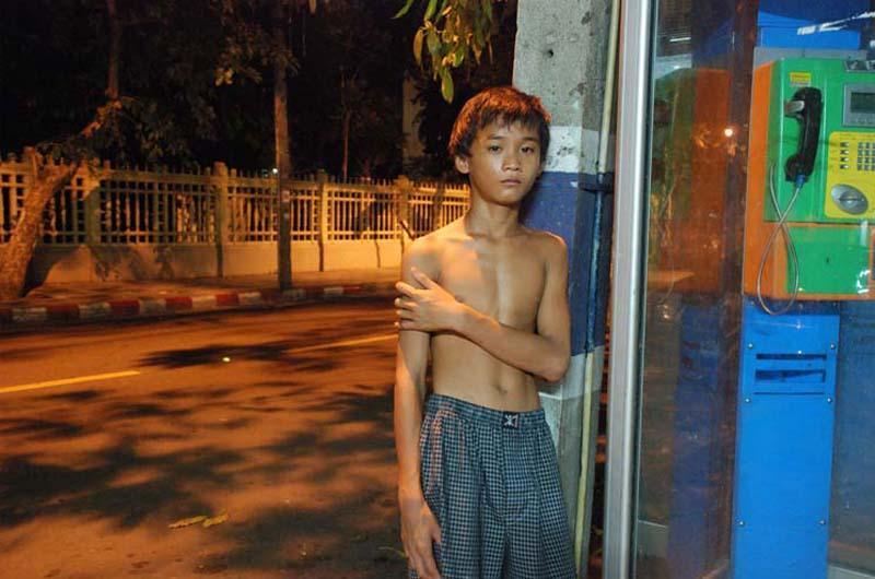 Naked-asian-girl videos - XVIDEOS. COM