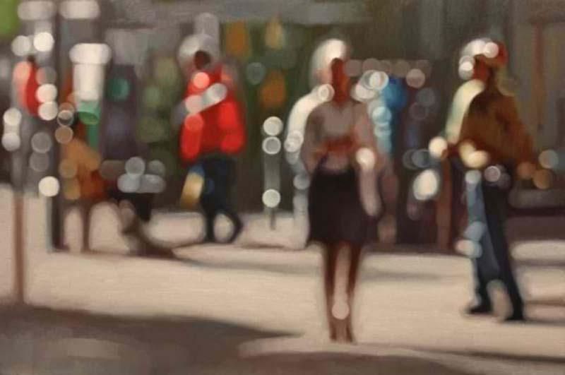 глазами близоруких людей • НОВОСТИ В ...: bigpicture.ru/?p=380795