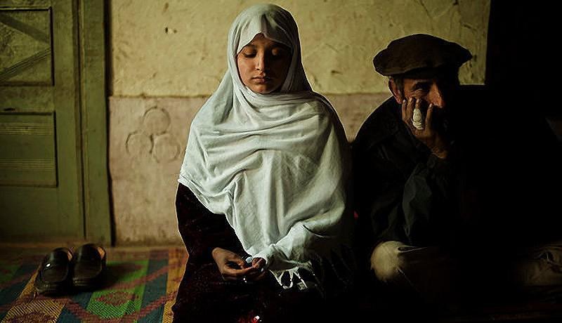 misalliance01 Неравный брак по азиатски
