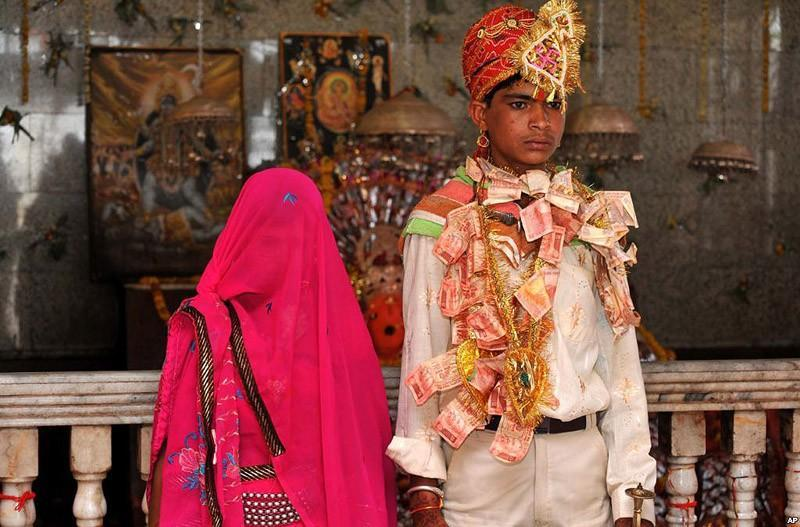 misalliance20 Неравный брак по азиатски