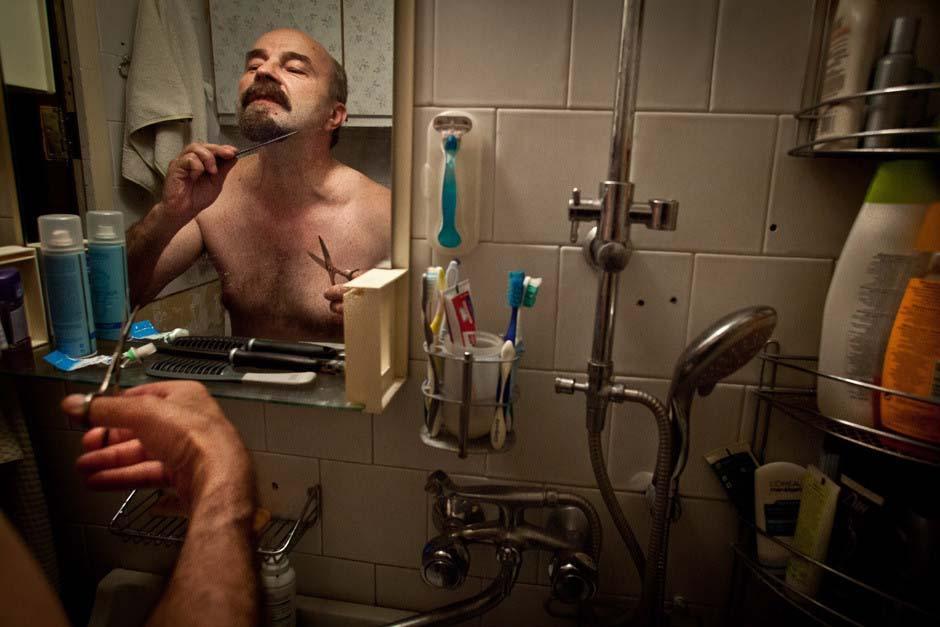 stolicavlicax 1 Победители и лауреаты фотоконкурса «Серебряная камера»