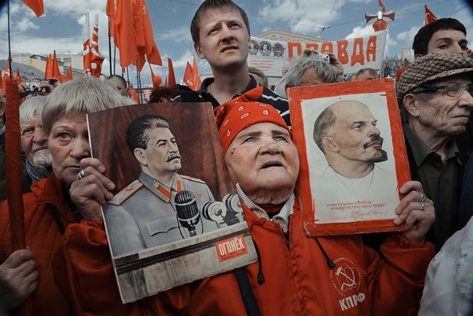 stolicavlicax 2 Победители и лауреаты фотоконкурса «Серебряная камера»