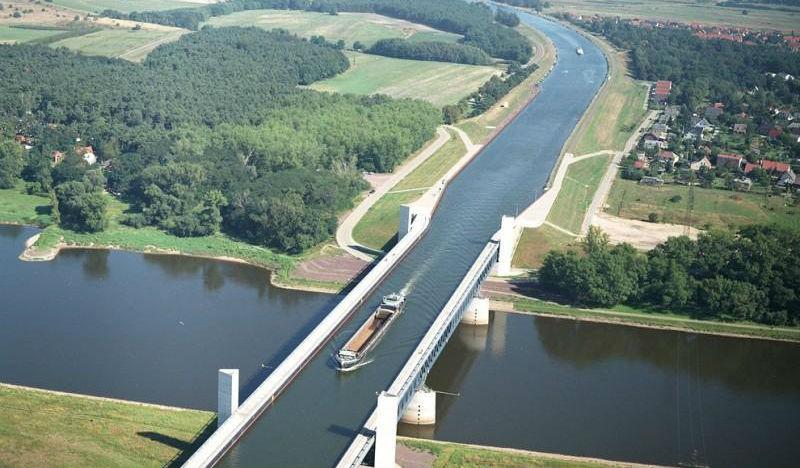 waterbridges01-800x597