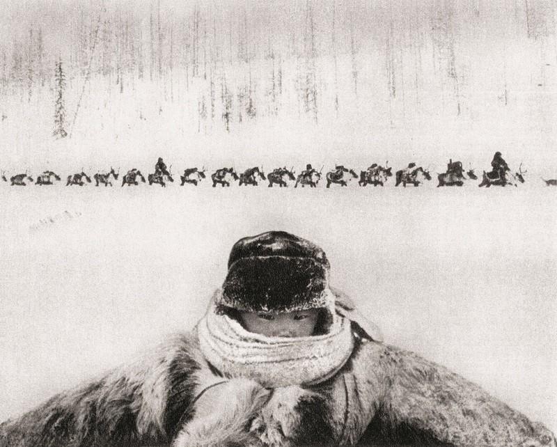wpp11 Шедевры российской и советской фотографии