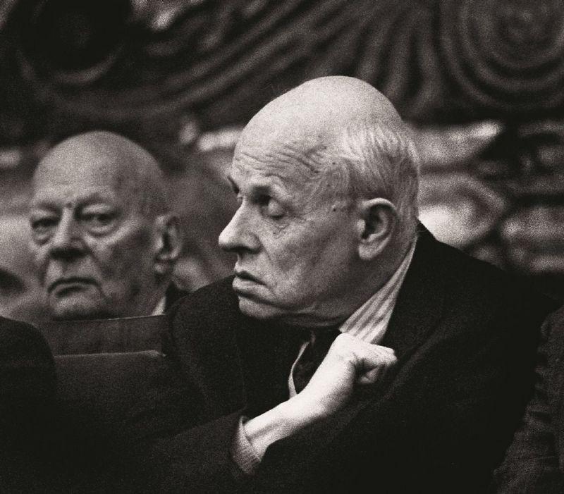 wpp17 Шедевры российской и советской фотографии