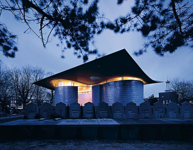 7neobichnixcerkvey 6 7 самых необычных церквей