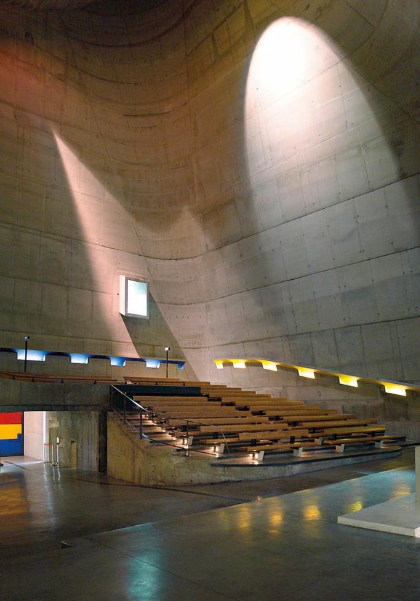 7neobichnixcerkvey 9 7 самых необычных церквей