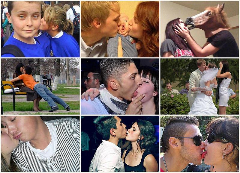 BIGPIC19 20 не самых удачных поцелуев
