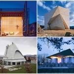7 самых необычных церквей