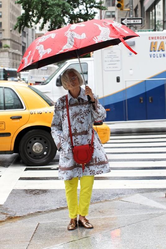 NYaged11 Старики Нью Йорка