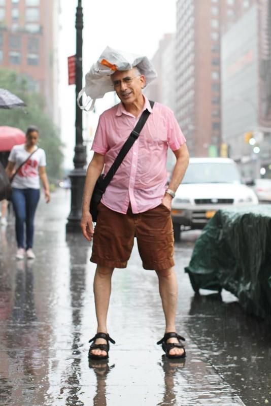 NYaged12 Старики Нью Йорка