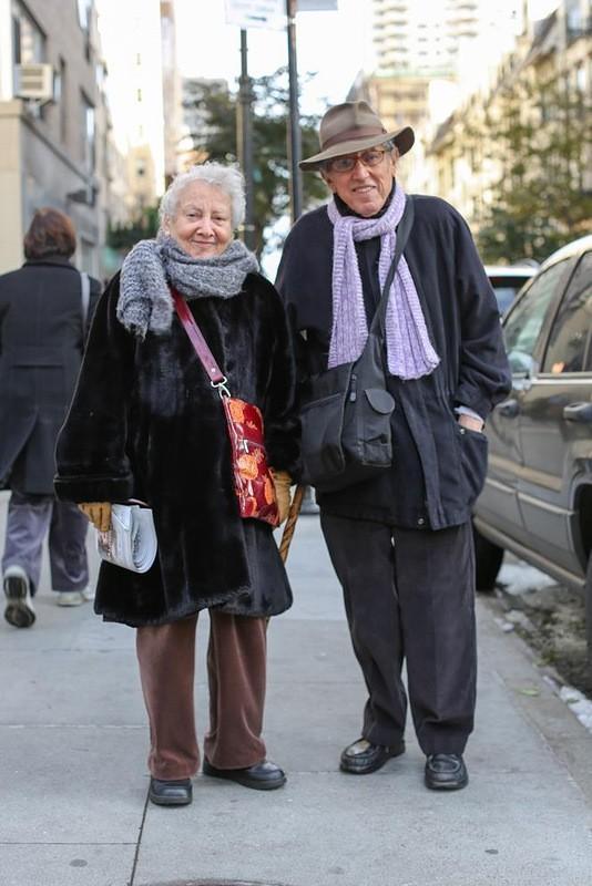 NYaged29 Старики Нью Йорка