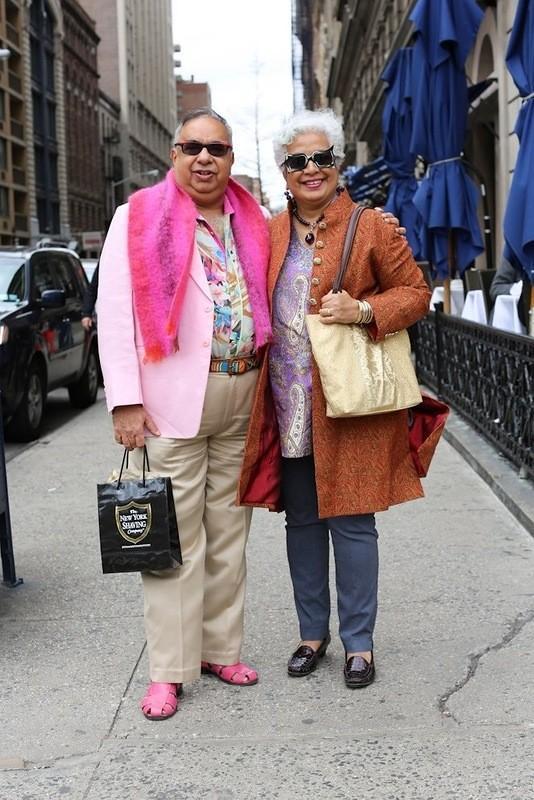 NYaged31 Старики Нью Йорка