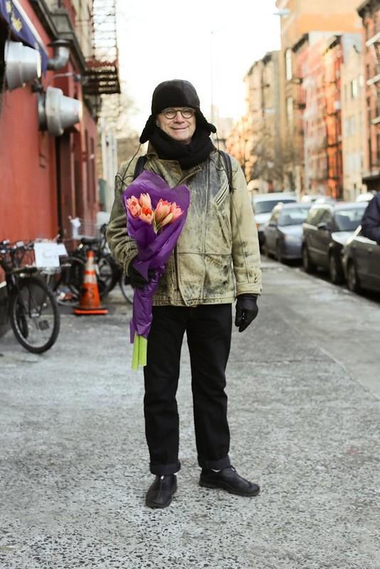 NYaged46 Старики Нью Йорка
