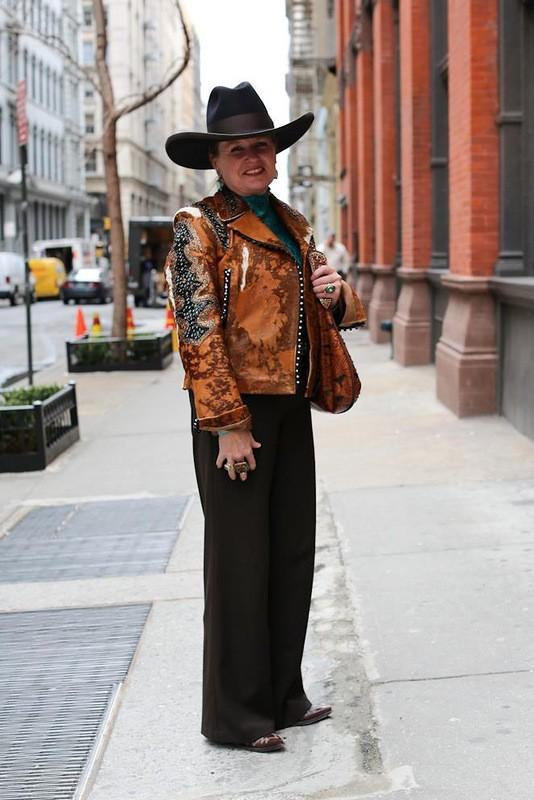 NYaged60 Старики Нью Йорка