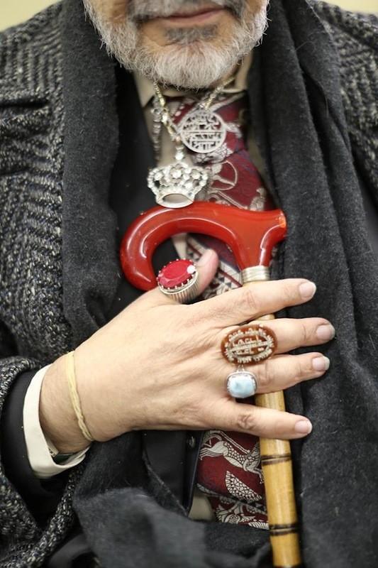 Вязание игрушек крючком тигренок