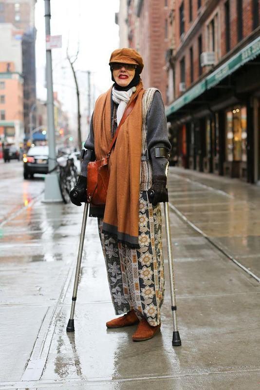 NYaged62 Старики Нью Йорка