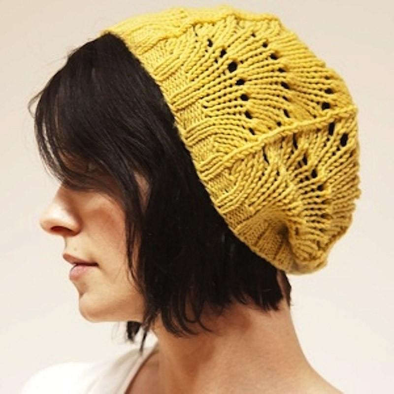 WearHats08 Зачем носить шляпы