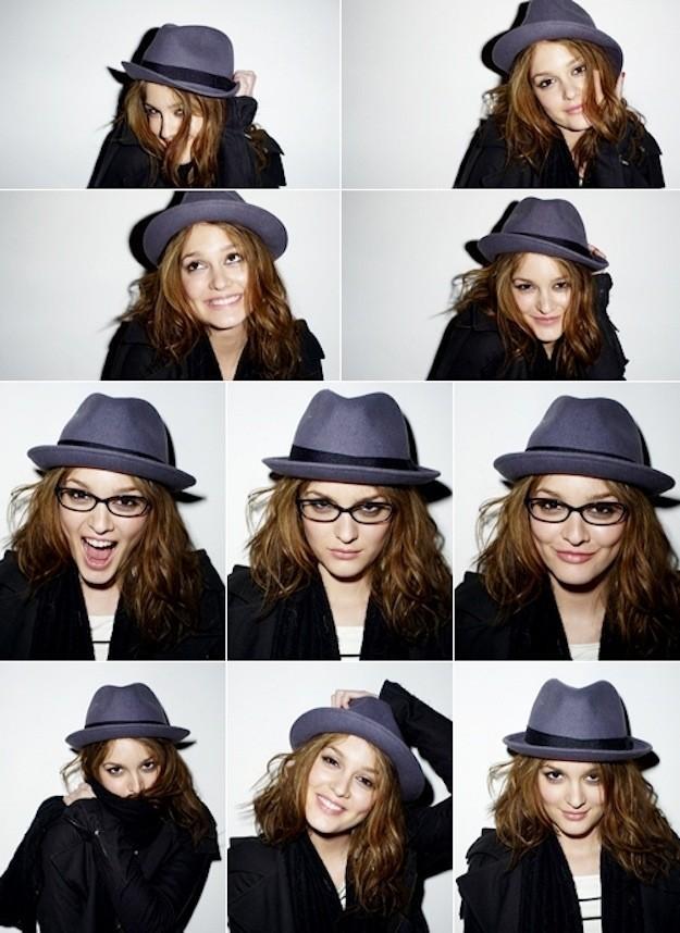WearHats10 Зачем носить шляпы