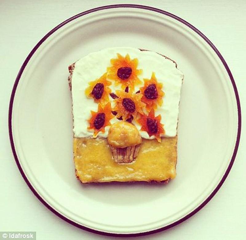 artbreakfast02 Арт завтрак