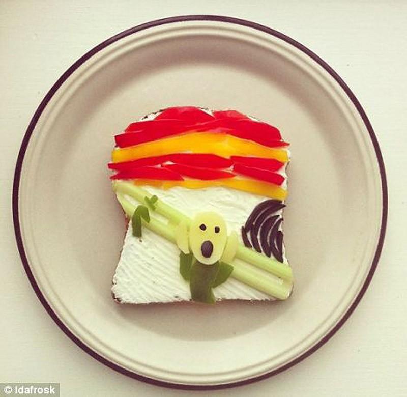 artbreakfast03 Арт завтрак